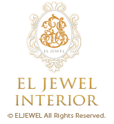 EL JEWEL INTERIOR