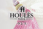 HOULES - ウレス