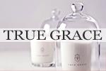 TRUE GRACE - トゥルーグレース