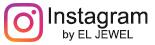instagram by EL LEWEL