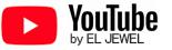 youtube by EL LEWEL